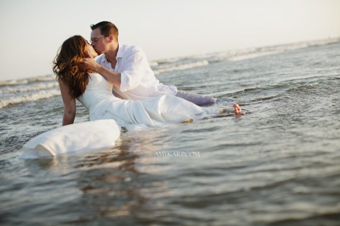 beach day after session with dallas wedding photographer amy karp (21)