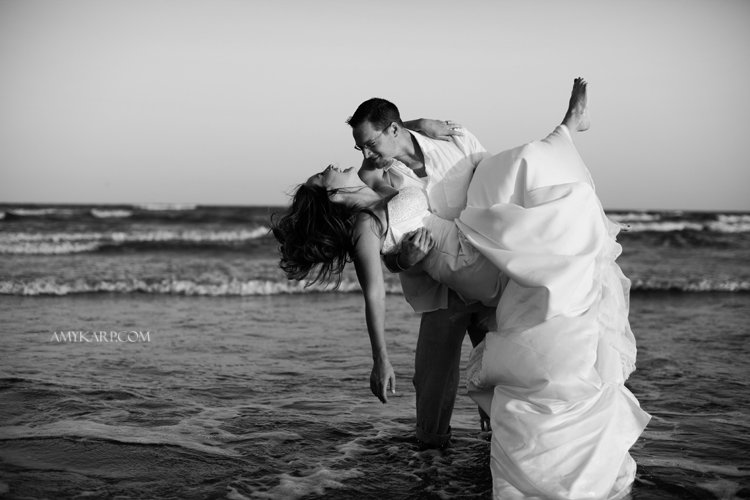 beach day after session with dallas wedding photographer amy karp (23)