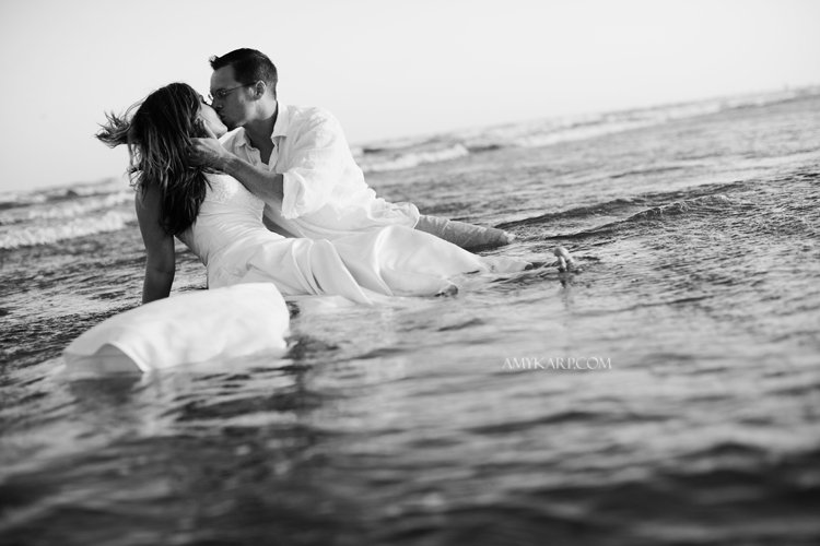 beach day after session with dallas wedding photographer amy karp (35)