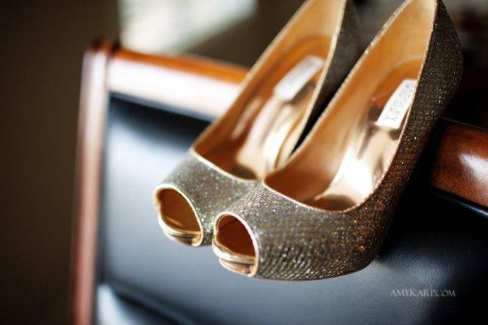 austin texas wedding by dallas wedding photographer amy karp (2)
