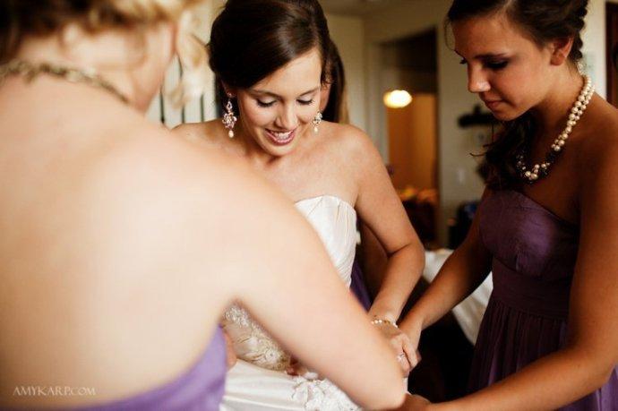 austin texas wedding by dallas wedding photographer amy karp (14)