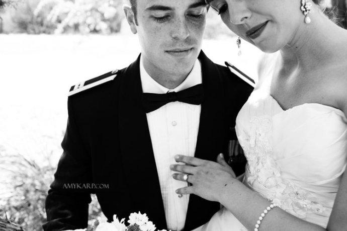 austin texas wedding by dallas wedding photographer amy karp (18)