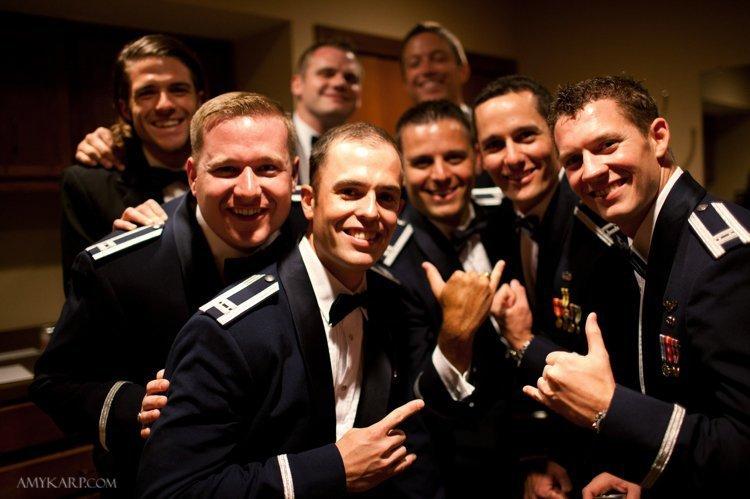 austin texas wedding by dallas wedding photographer amy karp (24)