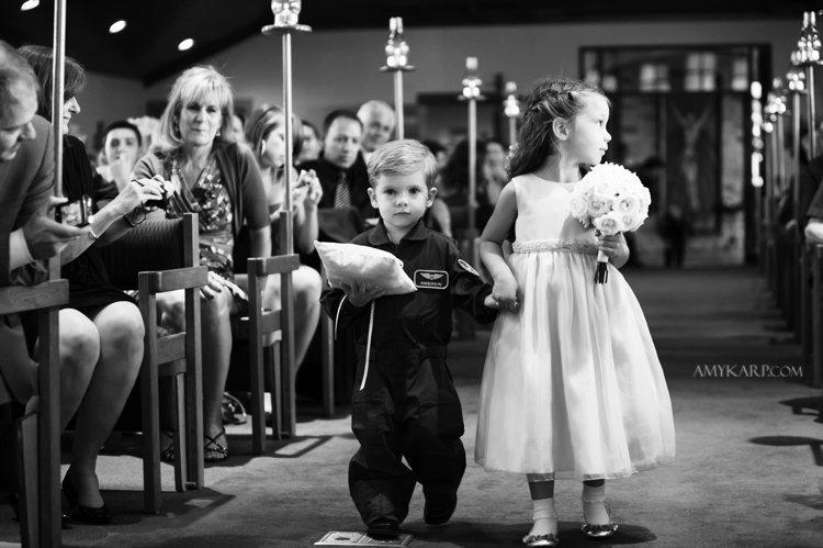 austin texas wedding by dallas wedding photographer amy karp (25)