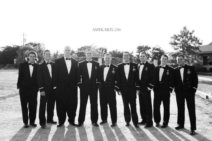 austin texas wedding by dallas wedding photographer amy karp (35)