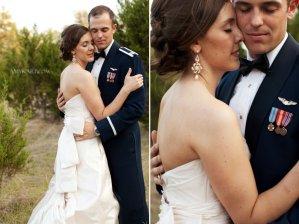 austin texas wedding by dallas wedding photographer amy karp (37)