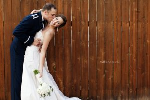 austin texas wedding by dallas wedding photographer amy karp (39)