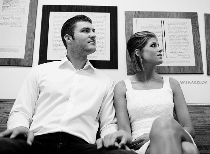 dallas wedding photographer with jamie and beau (6)