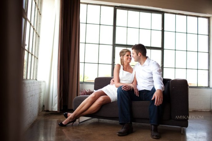 dallas wedding photographer with jamie and beau (14)