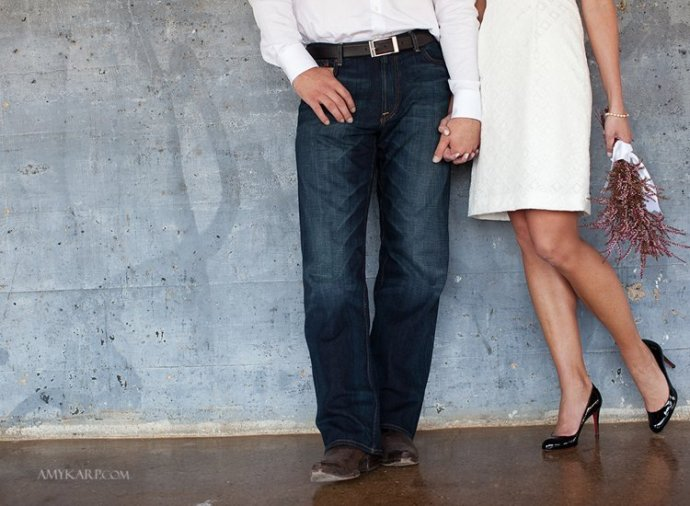 dallas wedding photographer with jamie and beau (29)