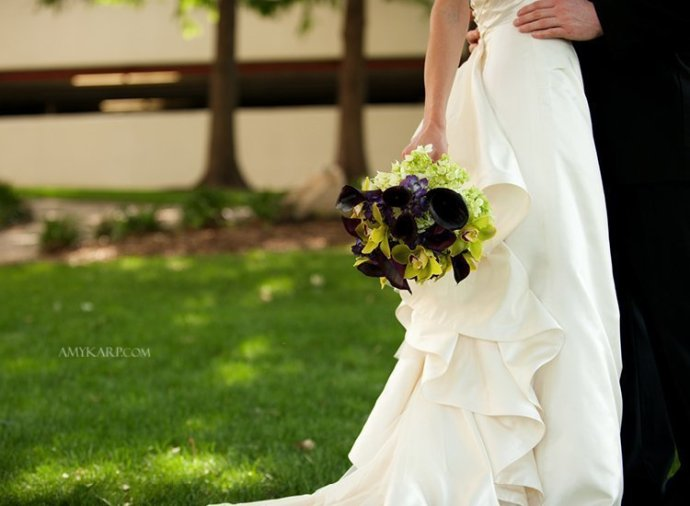 danielle and pat's las colinas wedding by dallas wedding photographer amy karp (17)