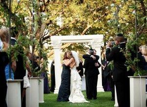 danielle and pat's las colinas wedding by dallas wedding photographer amy karp (20)