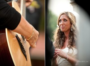 danielle and pat's las colinas wedding by dallas wedding photographer amy karp (22)