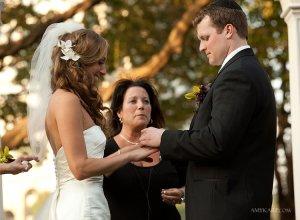 danielle and pat's las colinas wedding by dallas wedding photographer amy karp (23)