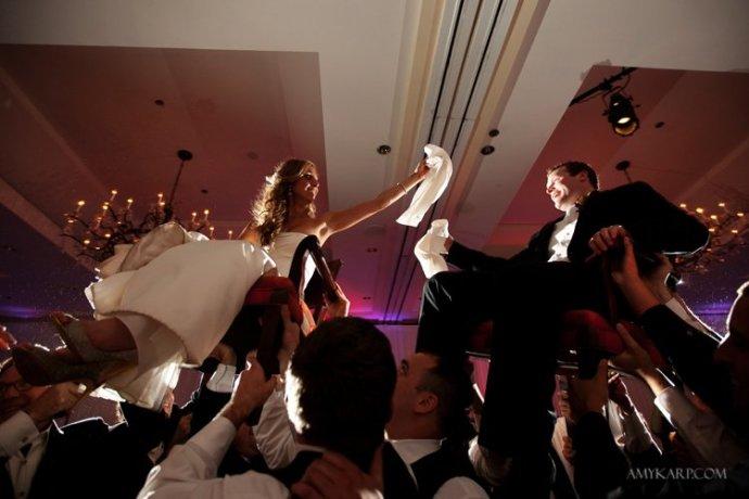 danielle and pat's las colinas wedding by dallas wedding photographer amy karp (36)