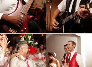 dallas wedding photographer christine and jeff azle texas (28)
