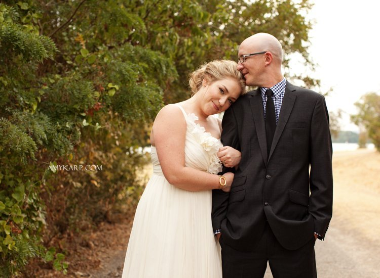 dallas wedding photographer amy karp with andrea and paul (4)