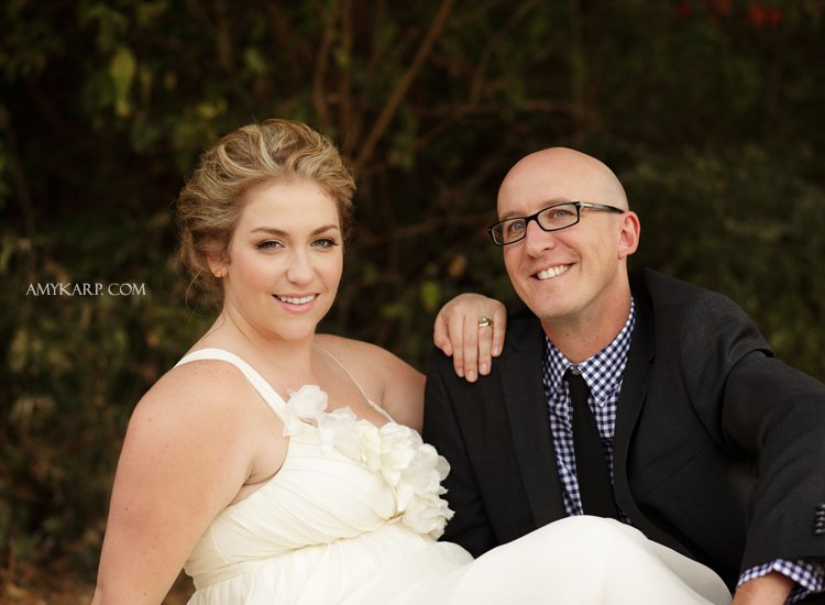 dallas wedding photographer amy karp with andrea and paul (6)