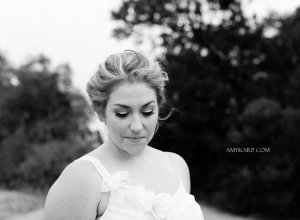 dallas wedding photographer amy karp with andrea and paul (11)