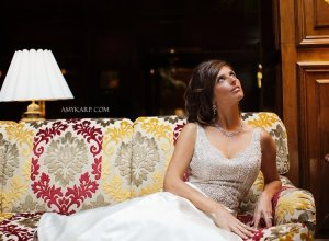 dallas wedding photographer raegan bridals adolphus hotel (9)