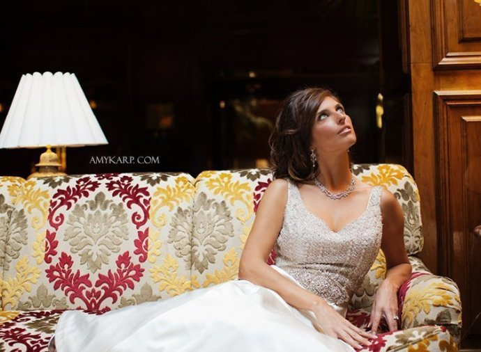 dallas wedding photographer raegan bridals adolphus hotel (9)