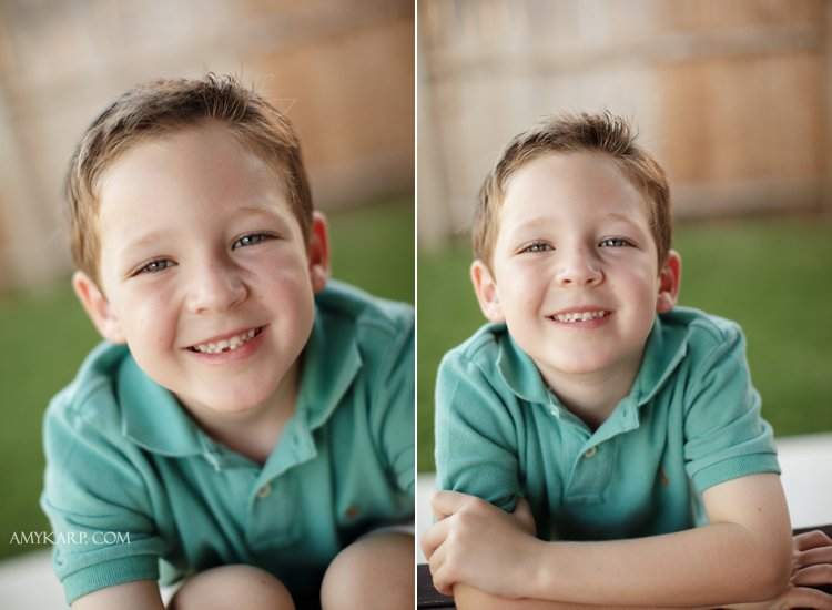 dallas family photographer (9)