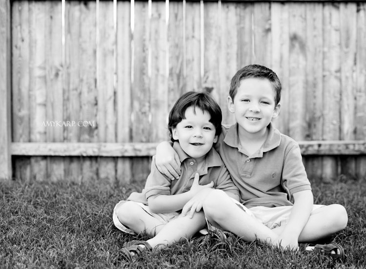 dallas family photographer (12)