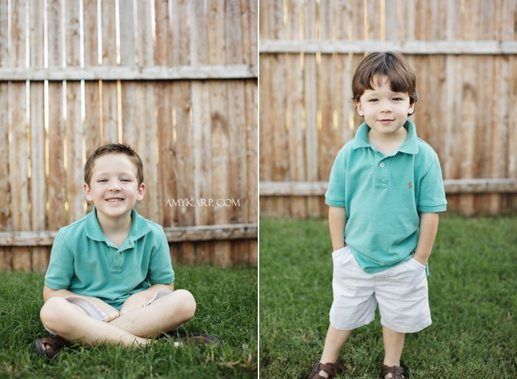 dallas family photographer (13)