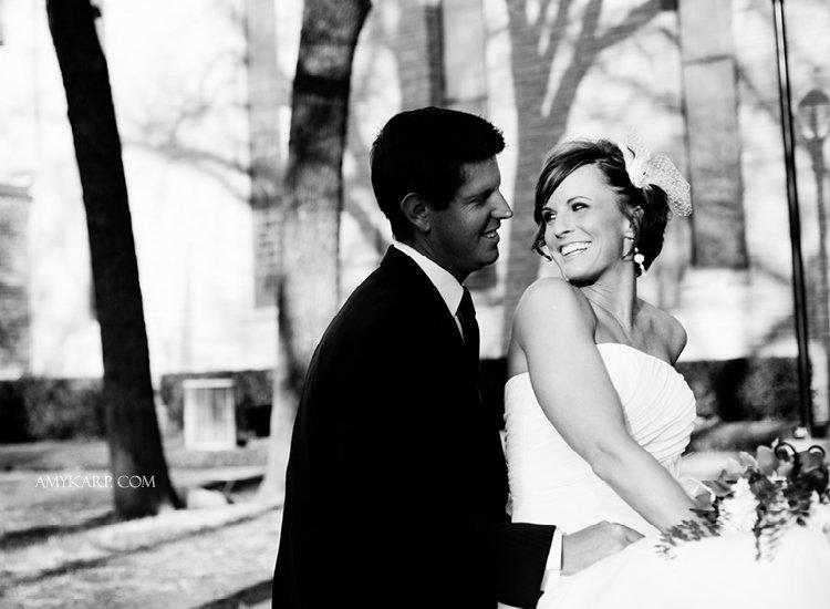 dallas wedding photographer little chapel twu (20)