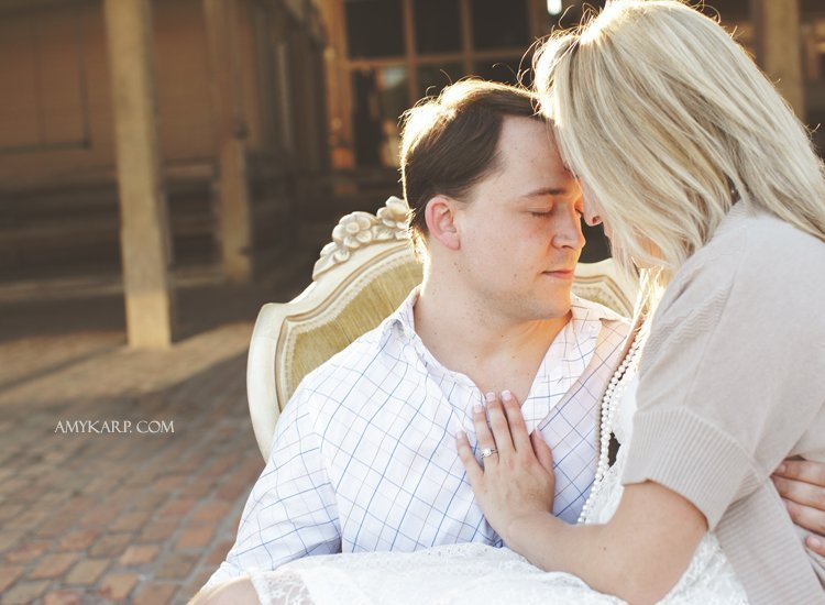 dallas forth worth wedding photographer (6)