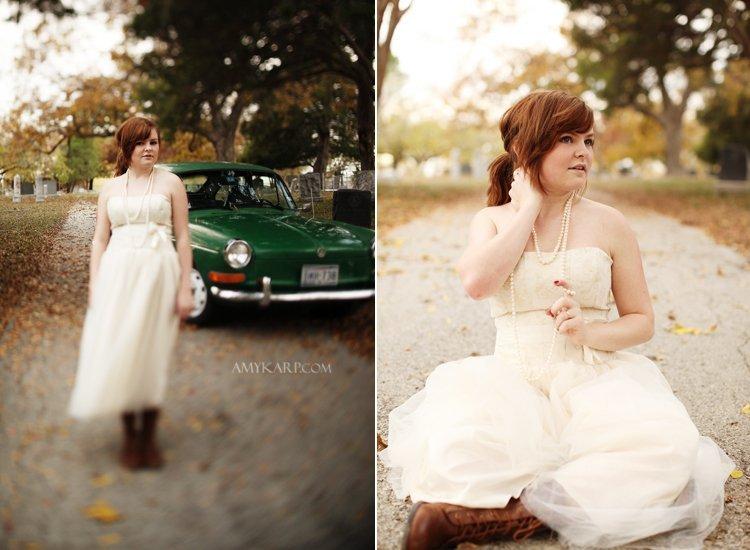 dallas senior photography (6)