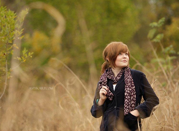 dallas senior photography (15)