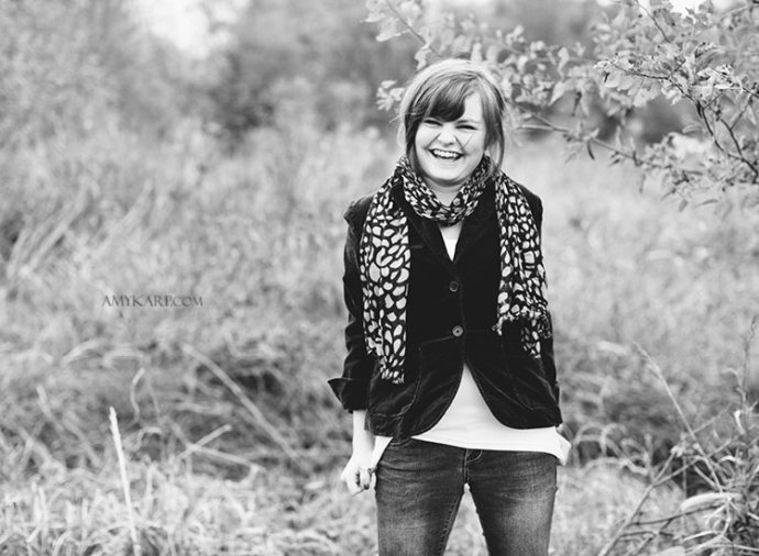 dallas senior photography (20)