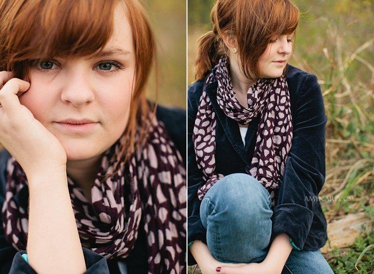 dallas senior photography (21)