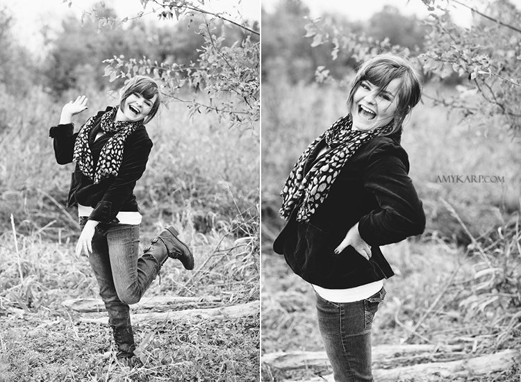 dallas senior photography (22)