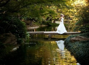 dallas fort worth wedding photographer (1)