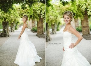 dallas fort worth wedding photographer (13)