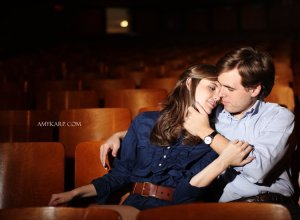 dallas wedding photographer with michelle and richard (4)