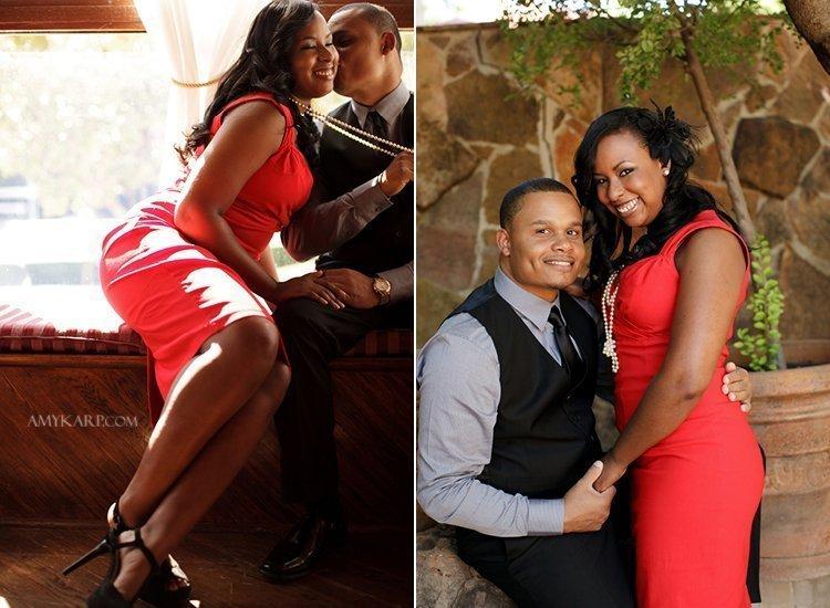 dallas wedding photographer bianca and dmarcus (4)