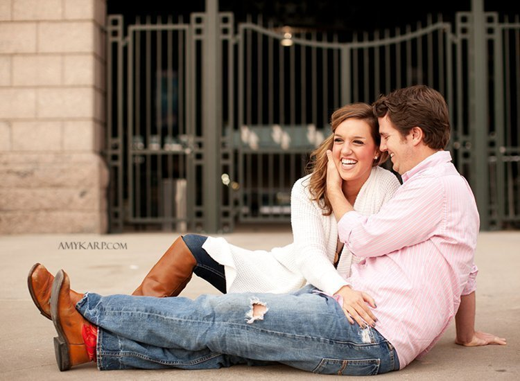 dallas fort worth wedding photographer (7)