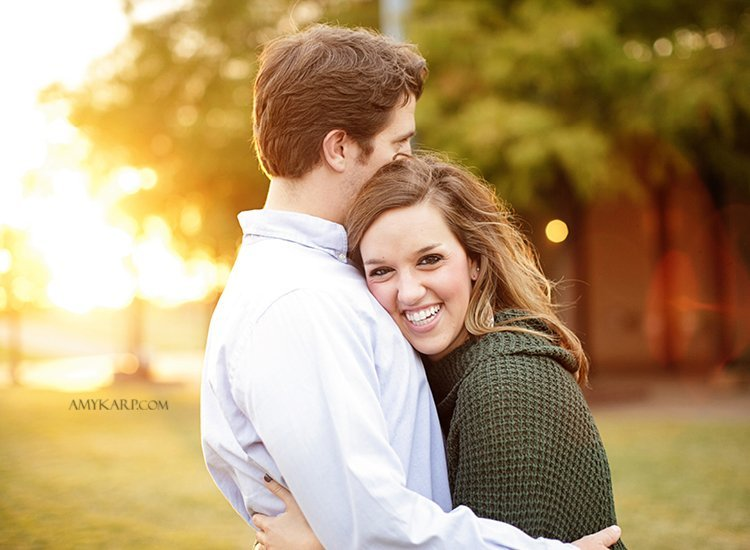 dallas fort worth wedding photographer (10)
