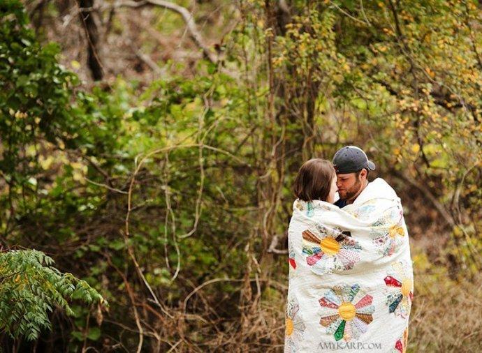 dallas forth worth wedding photographer (10)
