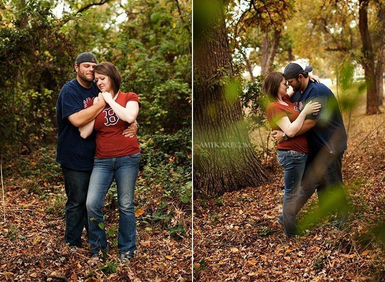 dallas forth worth wedding photographer (12)