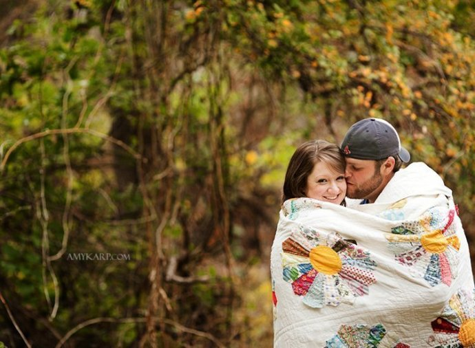 dallas forth worth wedding photographer (16)
