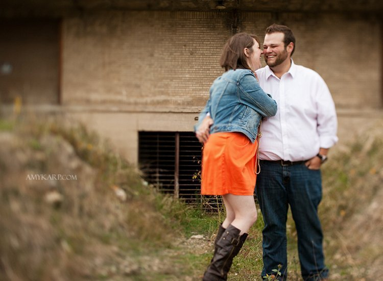 dallas forth worth wedding photographer (26)