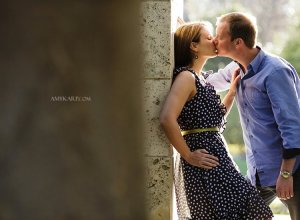 dallas wedding photographer with allison and nick (4)
