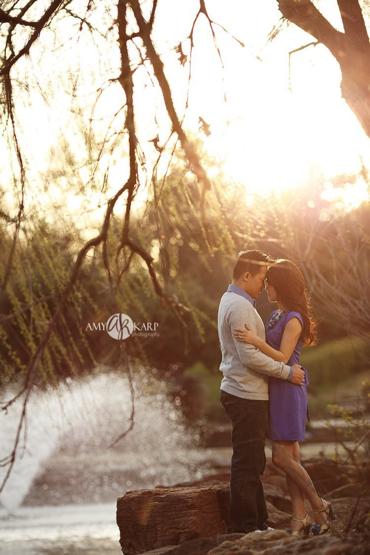 fort worth wedding photographer with ellie and khong (16)
