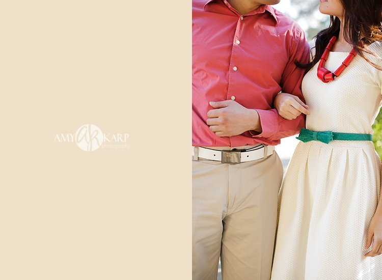 fort worth wedding photographer with ellie and khong (4)