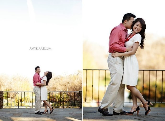 fort worth wedding photographer with ellie and khong (9)
