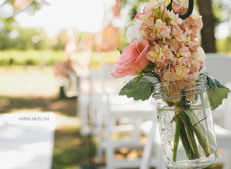 dallas fort worth wedding photographer at lone oak winery (6)